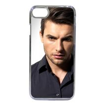 Personalised Iphone Cover 006