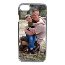 Personalised Iphone Cover 007