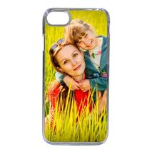 Personalised Iphone Cover 008