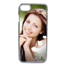 Personalised Iphone Cover 002