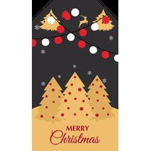Christmas Tag 003