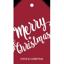 Christmas Tag 004