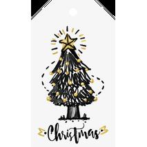 Christmas Tag 006