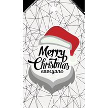 Christmas Tag 011