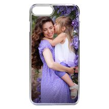 Personalised Iphone Cover 012