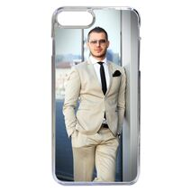 Personalised Iphone Cover 015
