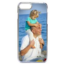 Personalised Iphone Cover 016