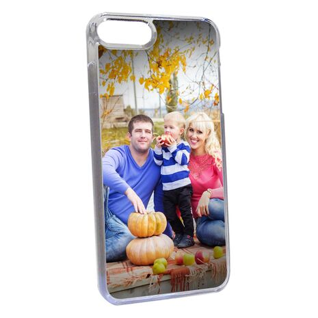 Personalised Iphone Cover 013